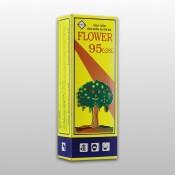 Thuốc đậu quả FLOWER - 95 chai 100ml