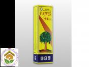 Thuốc đậu quả Flower